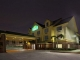 Hotel La Quinta Inn & Suites Pharr North At Mcallen