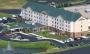 Hotel Hilton Garden Inn St Paul Oakd
