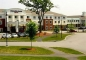 Hotel Springhill Suites By Marriott Boston Devens Common Center
