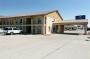 Hotel Americas Best Value Inn & Suites - College Station/bryan