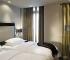 Hotel Hostellerie Du Marais