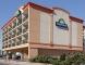 Hotel Days Inn Atlantic City Beachblock