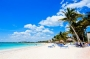 Hotel Akumal Beach Resort All Inclusive