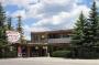 Hotel Moose Creek Inn