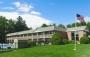 Hotel University Inn Academic Suites