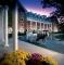 Hotel Gideon Putnam Resort And Spa