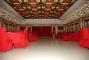 Hotel Shindom-Qianmen Tianjie
