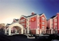 Hotel Residence Inn Charleston Airport
