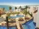 Hotel Azul Beach  By Karisma All Inclusive