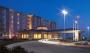 Hotel Hilton Garden Inn Des Moines/urbandale