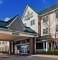 Hotel Country Inn & Suites By Carlson, Lewisburg, Pa