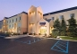 Hotel Fairfield Inn And Suites By Marriott Merrillville
