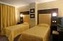 Hotel The Alassia