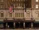 Hotel Club Quarters In Houston