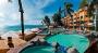 Hotel Marina Puerto Dorado  - All Inclusive