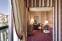Hotel Palazzo Sant`angelo Sul Canal Grande