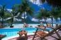 Hotel Bora Bora Eden Beach