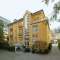 Hotel Nh Die Villa Frankfurt Messe