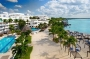 Hotel Be Live Hamaca Beach - All Inclusive