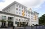 Hotel Premiere Classe Roissy Villepinte Parc Des Expositions