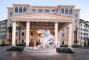 Hotel Europa-Park Erlebnis-Resort