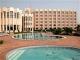 Hotel Azalai  Salam