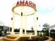Hotel Amarin Samui