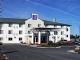 Hotel Motel 6 Redmond