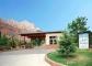 Hotel Quality Inn & Suites Montclair