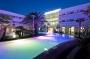 Hotel Regio Manfredi