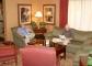 Hotel Hampton Inn Arkadelphia