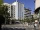 Hotel Mercure Le President Biarritz Centre