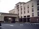 Hotel Hampton Inn & Suites Albany Airport