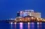 Hotel Ramada Plaza Jeju Ocean Front