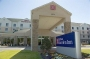 Hotel Hilton Garden Inn Fayetteville