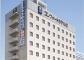 Hotel Comfort  Sakai