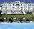 Hotel Lido Palace  Baveno