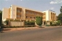 Hotel Azalai Grand