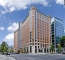 Hotel Embassy Suites Washington Convention Center