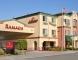 Hotel Ramada Marina