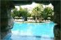 Hotel Tunisia Lodge
