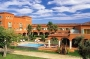 Hotel Le Palmyra Golf