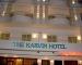 Hotel The Karvin