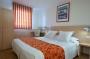 Hotel Best Western  Alcyon