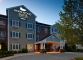 Hotel Homewood Suites By Hilton Boston / Andover