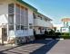 Hotel Gateway Thunderbird Motel