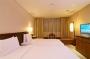 Hotel Sweetme Hotspring Resort