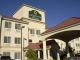 Hotel La Quinta Inn & Suites Roswell