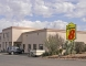 Hotel Super 8 Camp Verde Az