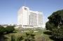 Hotel Golden Tulip Anezi Agadir